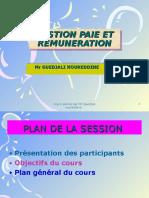 112136714 Gestion Paie Et Remuneration