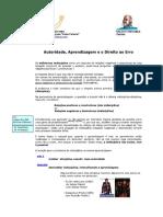 Autoridade e Aprendizagem.pdf