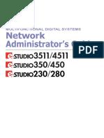 eS230_350_3511_NetworkAdminGuide_Ver.00.pdf