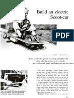 ElectricCar.pdf