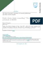 4AD665D2 Kinky Clients Kinky Counseling.pdf