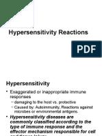 Hypersensitivity Reactions.pptx