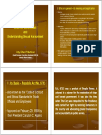 Ethics in the Government.pdf