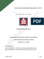 polytecnic brochure 161216