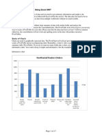 PivotTable_and_Chart-20081016 (1).pdf