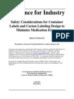 10726dft 04-19-13.pdf