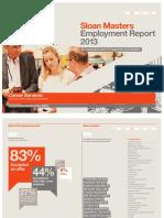 Sloan_Employment_Report2013.pdf