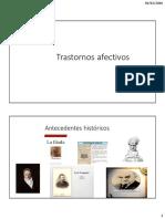 Material Alumnos Presentación1