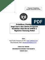ppm-pelatihan-fluidsim-smkn-1-ngawen-gunung-kidul.pdf