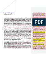 nurul afiqah c01 diagnostic task  1