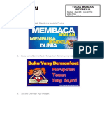 Contoh Slogan.docx