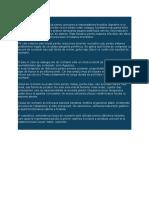 Rozmarinul Este Recunoscut Pentru Activarea Si Imbunatatirea Functiilor Digestive Si in Special Pentru Facilitarea Functiei Vezicii Biliare