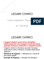 legami_chimici