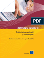 modernising_EU_accounts_ro.pdf