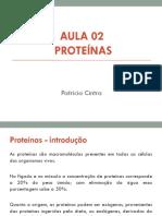 aula-02-protec3adnas-2014.pdf