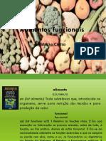 aula-alimentos-funcionais-2014.pdf