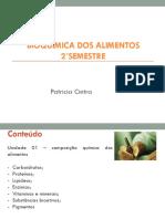 disciplina-bioquc3admica-aula-03-carboidratos.pdf