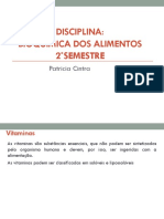 vitaminas-hidrossolc3baveis
