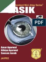 [Amar_Agarwal]_Jaypee_Gold_Standard_Mini_Atlas_Ser.pdf