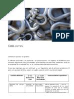 10 fetters.pdf