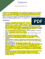 intro into linguistics.doc