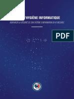 Guide Hygiene Informatique Anssi