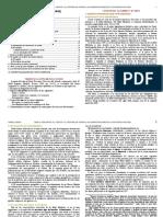 3. Descartes.pdf