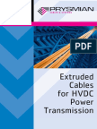 Extruded_Cables_for_HVDC_Power_Transmission.pdf