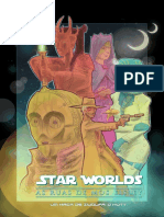 Star Worlds (Revisado)