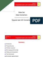 CAD_Slides 04.pdf