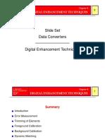 CAD Slides 08