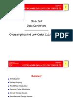 CAD_Slides 06.pdf