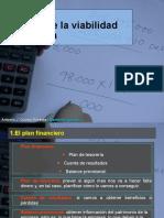 ANALISIS FINANCIERO EIE