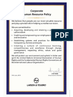 corporate_hr_policy.pdf