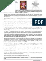 10)KPEZ_NOV2008_PDF