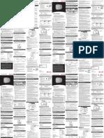 sf340-gi-man0820-2102m0658-ml-fr03r0708.pdf