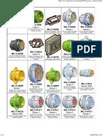 38167228-DMC-M39029-Power-Connectors.pdf