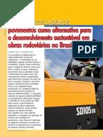Reciclagem Salomao Pinto