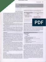 Bab 152 Anemia Aplastik.pdf