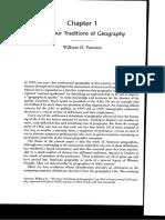 four_traditions_Pattison.pdf
