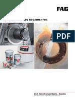 FAG - Lubricacion_Rodamientos