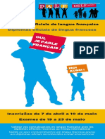 folheto-DELF_DALF_2014-WEB (1)