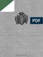 Călători străini despre Ţările Române. Volumul 7.pdf