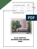 Pancreatitis Aguda Guia Del Huem