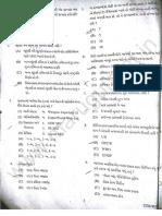 ADA-IsH Common Question Paper