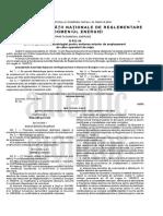 Ord 25 2016 (1).pdf