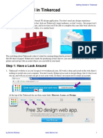 GettingStartedInTinkercad(1).pdf