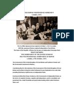 nu-atlee-agreement.pdf