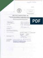 SAMPLE OF 10c & 19 Form.pdf