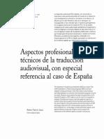 t5_143-152_ALuque.pdf